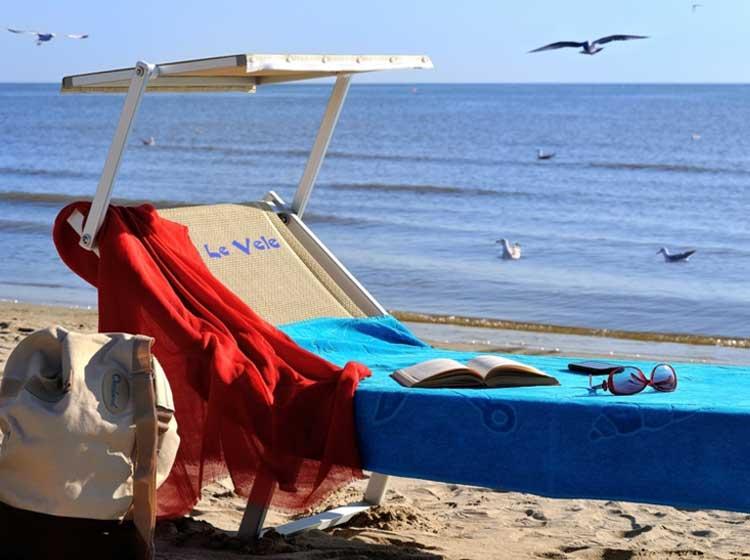 spiaggia_vele_cervia