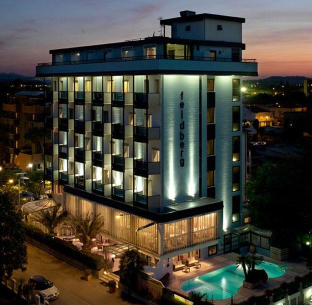 hotel4stellericcione