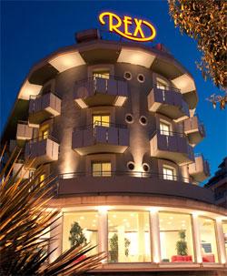 hotelrexriccione