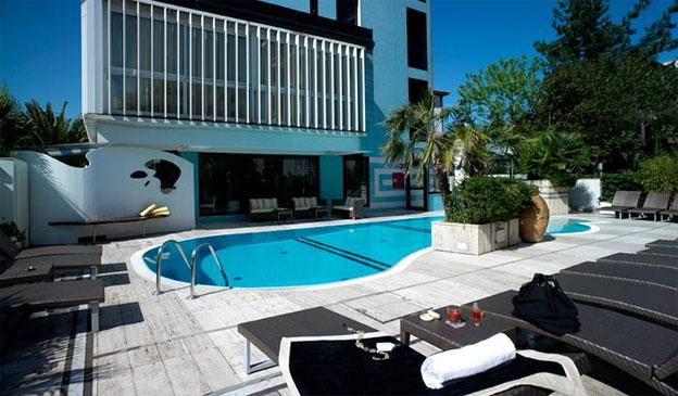 piscinahotelfeldberg
