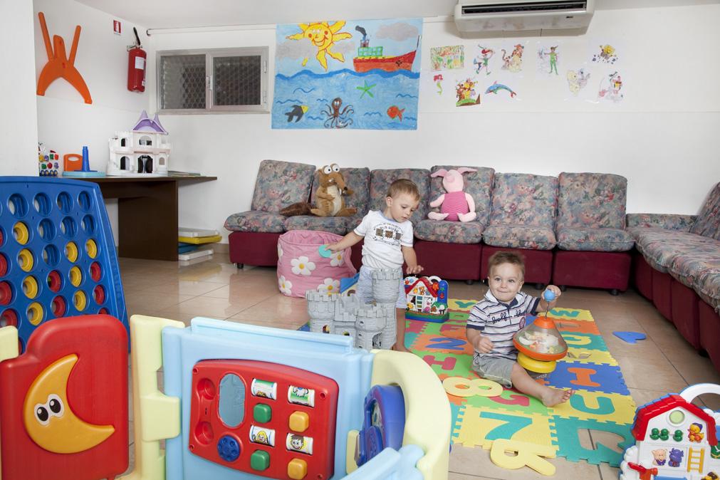 family hotel bellaria